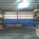 Warehouse & Storage space available!